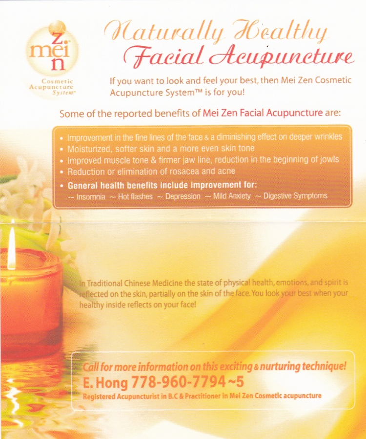 Facial Acupuncture_0002